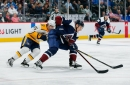 Colorado Avalanche Game Day: Huge Four Point Game Against Division Rival