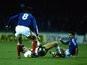 Watford say sorry after Marco Silva joke branded 'disrespectful' by Gary Lineker
