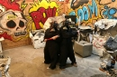 Tucson's only rage room has moved into bigger digs