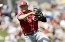 Five Cincinnati Reds prospects set to feature in Baseball America's Top 100