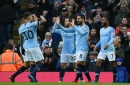 Ex-Man Utd and Liverpool players asked if Man City will win league - their answers won't surprise you