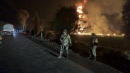 Mexico fuel pipeline horror: How more than 80 people died in weekend disaster