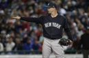 Where things stand with the Yankees-Reds Sonny Gray trade