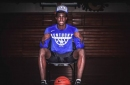Kahlil Whitney reveals signing plans; still all-in with Kentucky