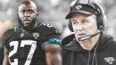 5 under the radar free agents the Jacksonville Jaguars should sign in 2019