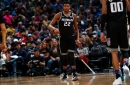 Report: Memphis Grizzlies signing Bruno Caboclo to 10-day NBA contract
