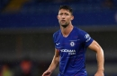 Chelsea's Gary Cahill makes surprise transfer decision amid Aston Villa links - reports