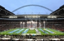 Raiders will face the Bears in London next season