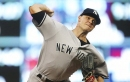 Sonny Gray traded from Yanks to Reds after getting new contract