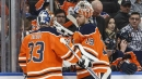 Why Oilers roster moves could be precursor for future moves