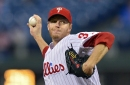 Hall of Fame: Mariano Rivera, Colorado's Roy Halladay locks for induction