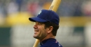 The moment has arrived: Edgar Martinez awaits Hall of Fame call — and it's looking good
