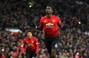 Manchester United FIFA 19 update revealed - Paul Pogba upgraded and David De Gea downgraded AGAIN