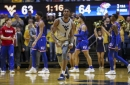 West Virginia Mountaineers vs. Baylor Bears Game Thread: Pre-game updates, TV info, and more