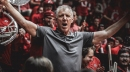 Bill Walton went the extra mile to make heartwarming gesture to fan