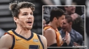 Video: Kyle Korver has all-time Shaqtin-a-Fool moment