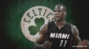 Heat SG Dion Waiters thinks Celtics game is a turning point for him
