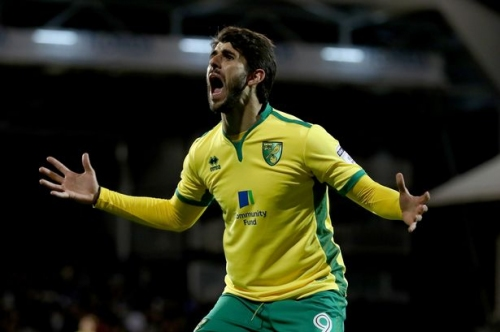 Championship transfer gossip: Leeds starlet wanted in Premier League, Reading close in on ex-Stoke City target