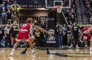 Purdue Men's Basketball: What defeating the Hoosiers means for Purdue