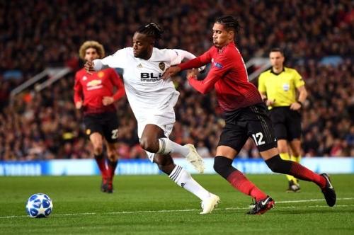 Chelsea hoping to ignite Everton FC interest in striker