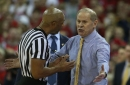 1/22 Big Ten Preview: Michigan and Indiana look to get back on track