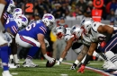 Fan sentiment: what should the Buffalo Bills do at center this offseason?