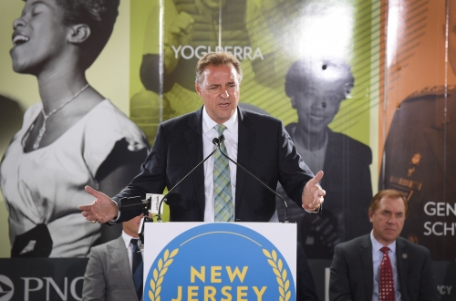 Al Leiter leaving YES Network booth, according to report