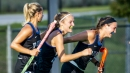 Field Hockey Announces Spring Competition Schedule