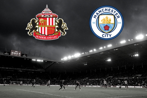 Sunderland vs Man City LIVE score and goal updates from Checkatrade Trophy quarter-final