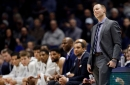 Scouting report: Xavier Musketeers return home Wednesday against the Providence Friars