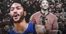 Timberwolves news: Derrick Rose feels like he's a better player now compared to his MVP season