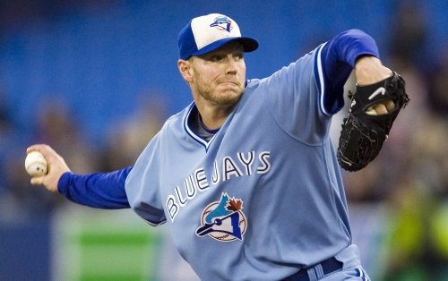 Roy Halladay elected to Hall of Fame, where the late, dominant right-hander will be second Coloradan in Cooperstown