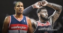 Wizards plan to keep Trevor Ariza despite losing John Wall for the season