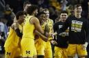 1/22 Big Ten Recap: Michigan Edges Minnesota in Thriller