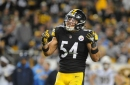 Black and Gold Links: When social media rears its ugly head towards the Steelers, again