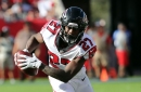 The Falcoholic's 2018 Falcons Positional Review: Safeties