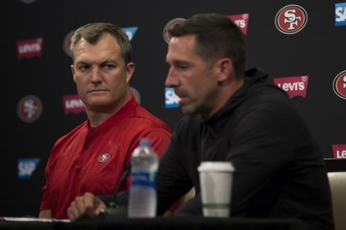 5 intriguing prospects on 49ers Senior Bowl team