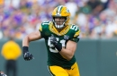 Wednesday Walkthroughs: The unsung heroes of the 2018 Packers