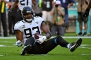 Campbell talking with Jaguars about contract restructure