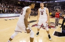 Today in SEC Basketball: January 23