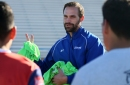 'We expected to do well, but not this well': Sunnyside climbs national soccer rankings