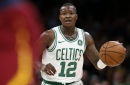 Shorthanded Celtics roll over Cavaliers 125-103 for fifth straight win