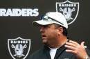 What we learned from Raiders DC Paul Guenther at Senior Bowl