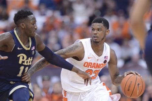 Syracuse vs. Miami: TNIAAM predictions and poll