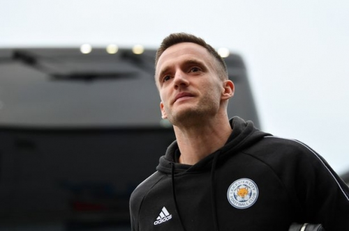 Swansea City transfer digest: Club ARE keen on Andy King as Leeds United boss drops hint on Daniel James