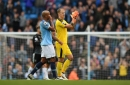 Joe Hart set to be denied another appearance vs Man City for Burnley in FA Cup