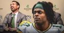 Packers news: Davante Adams has heard 'nothing but good things' about Matt LaFleur
