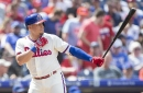 In signing 3B Asdrubal Cabrera, Rangers add a much-needed element to their lineup