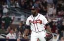 Braves News: Bullpen preview, more Markakis reaction, Austin Riley and more