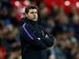Tottenham Hotspur 'hold talks with Jonas Hofmann'
